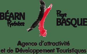 Agence d'Attractivité et de Développement Touristiques