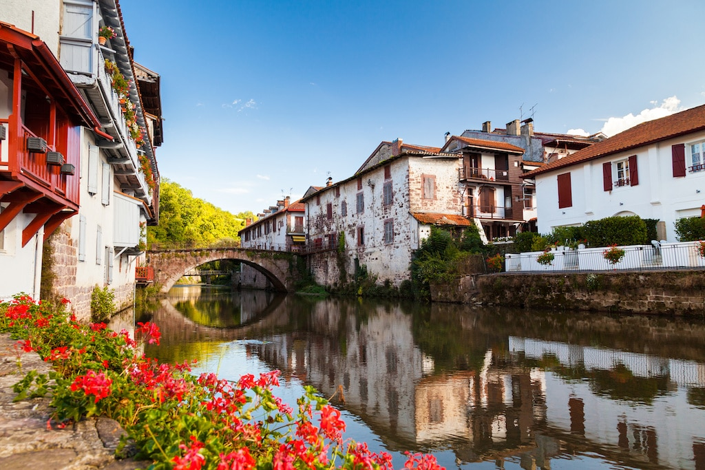 pays_basque