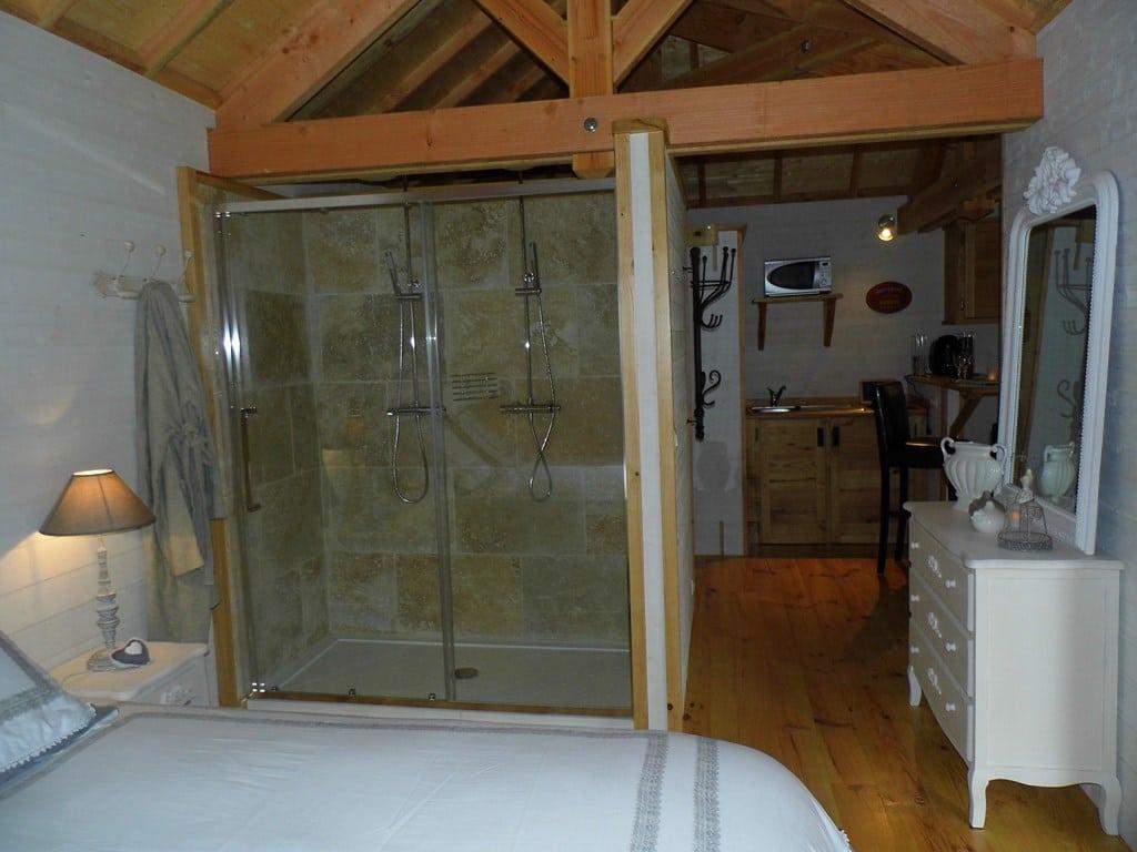photo pour cabane 156