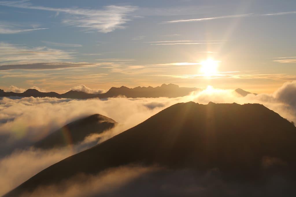 séjour-randonnées-bearn-pyrenees-col-aubisque1