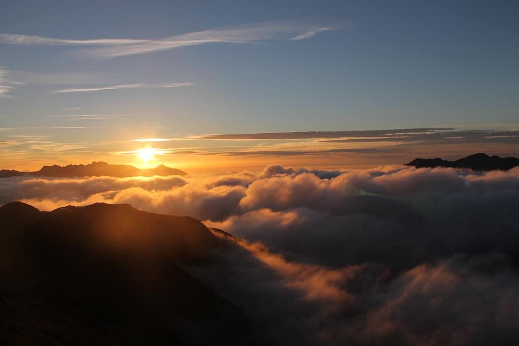 séjour-randonnées-bearn-pyrenees-col-aubisque2