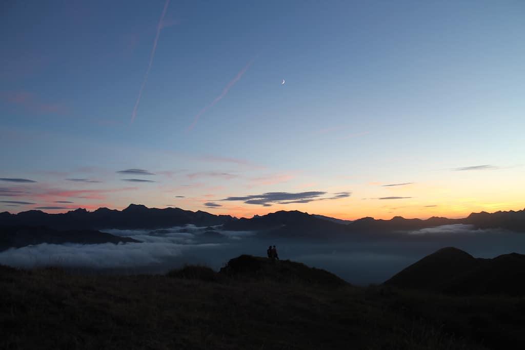 séjour-randonnées-bearn-pyrenees-col-aubisque3