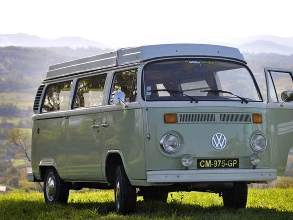 sejour-bearn-jurançon-combi-volkswagen