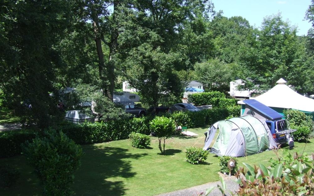 sejour-camping-campagne-paysbaque-bearn-Camping-Baretous