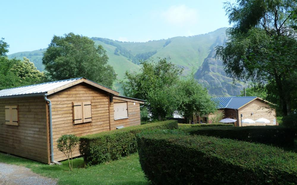 sejour-camping-campagne-paysbaque-bearn-camping-ixtila-paysbasque