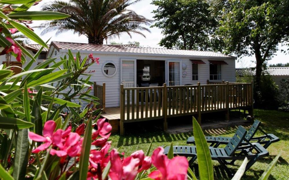 sejour-camping-paysbasque-mobil-home-hebergement3-2