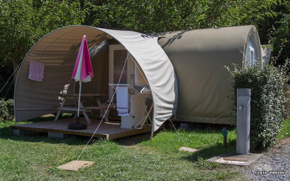 sejour-camping-paysbasque-tente-MG-6064