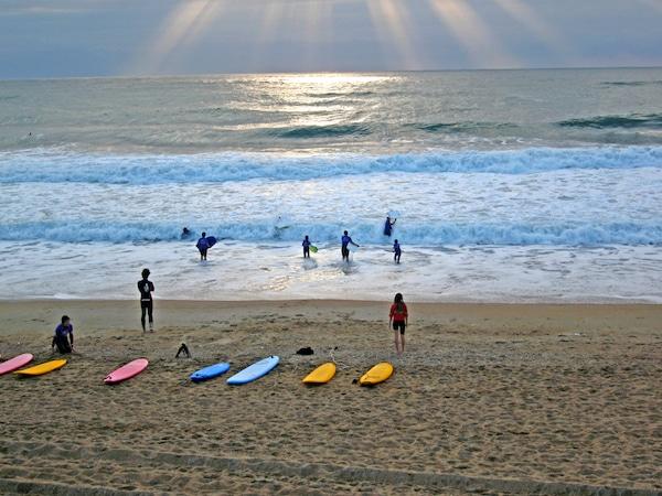 sejour-cours-ecole-surf-paysbasque-©CDT64