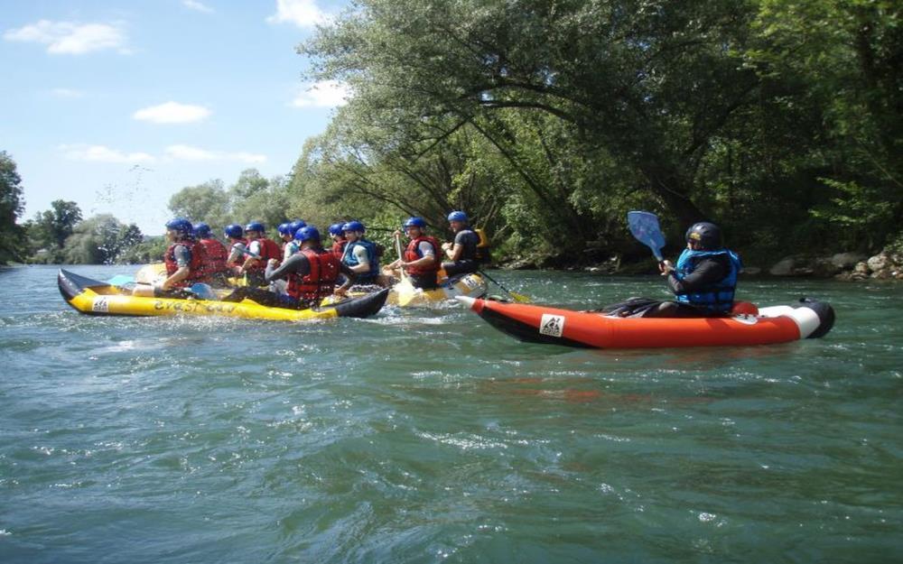 sejour-eaux-vives-bearn-evasi-eau-rafting-montaut1