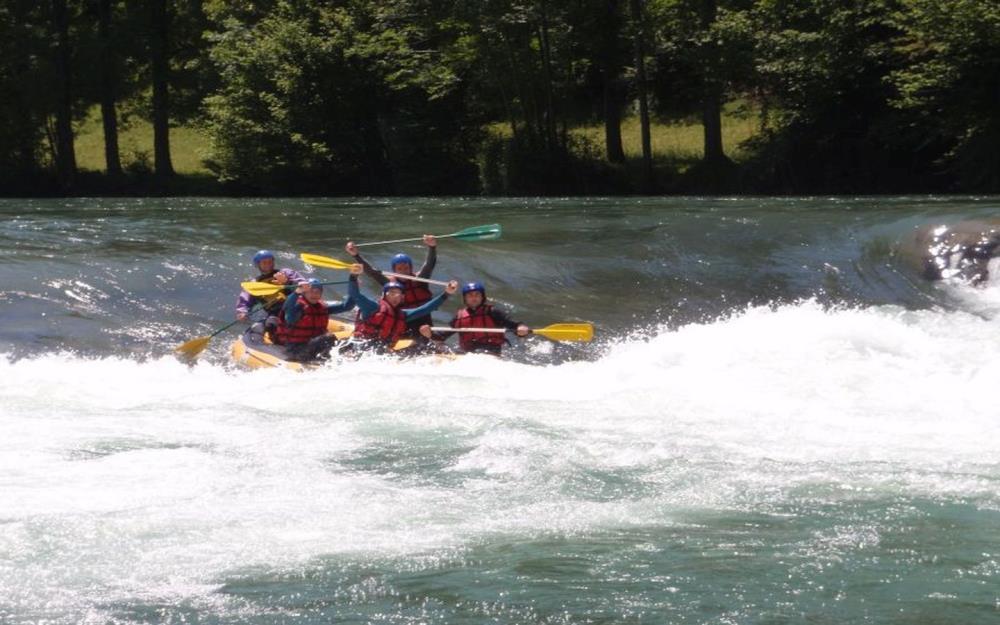 sejour-eaux-vives-bearn-evasi-eau-rafting-montaut3
