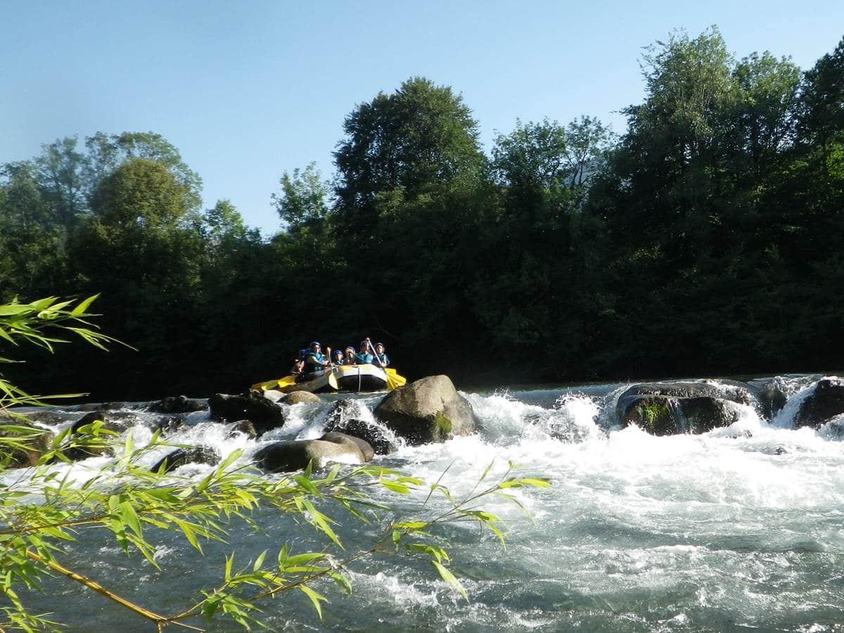 sejour-eaux-vives-bearn-evasi-eau-rafting-montaut4