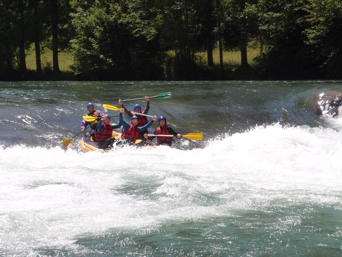 sejour-eaux-vives-bearn-evasi-eau-rafting-montaut5
