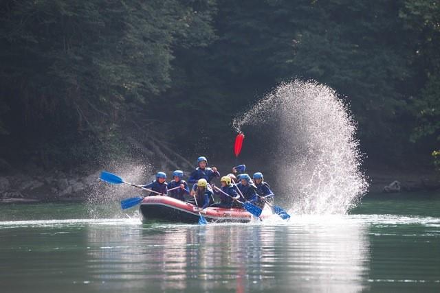 sejour-eaux-vives-bearn-gave-Rafting 006 ©OTBDG-Robinet
