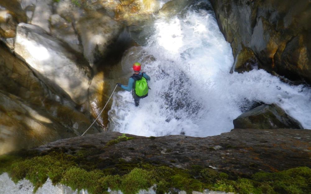 sejour-eaux-vives-bearn-kathaayatraa-canyonnning-sevignacq1