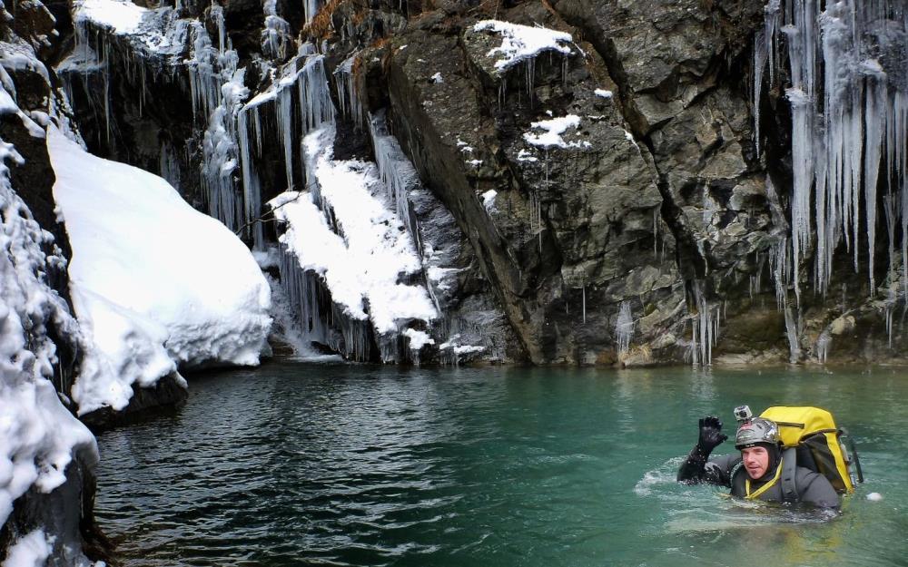 sejour-eaux-vives-bearn-kathaayatraa-canyonnning-sevignacq2