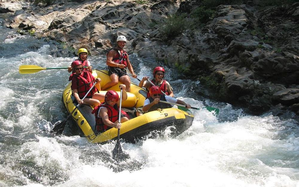 sejour-eaux-vives-bidarray-paysbasque-uhina-rafting