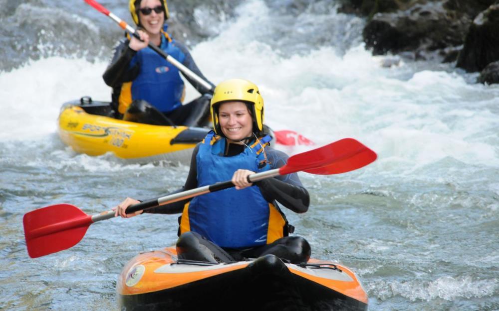 sejour-eaux-vives-bidarray-paysbasque-ur-bizia-rafting3