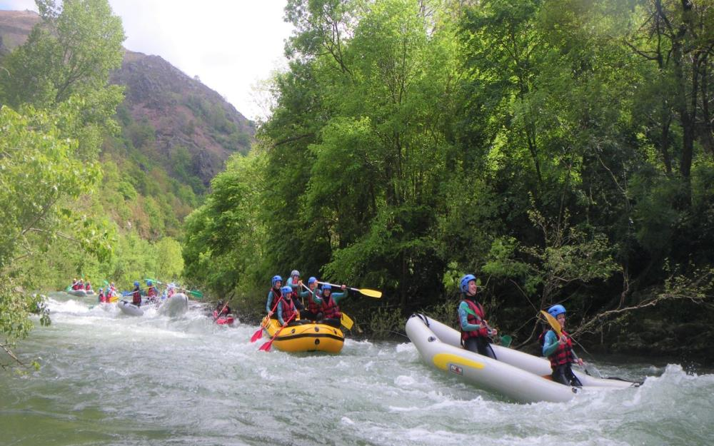 sejour-eaux-vives-bidarray-paysbasque-ur-bizia-rafting4