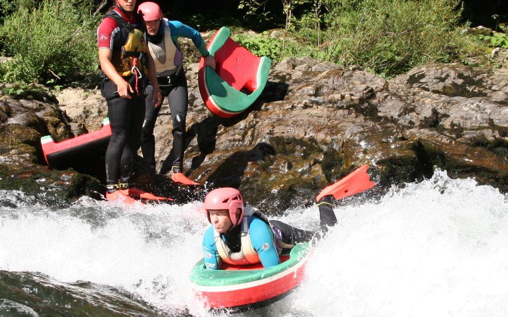 sejour-eaux-vives-bidarray-paysbasque-ur-bizia-rafting5