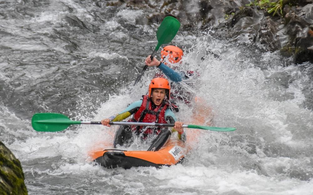 sejour-eaux-vives-bidarray-paysbasque-ur-ederra-rafting1