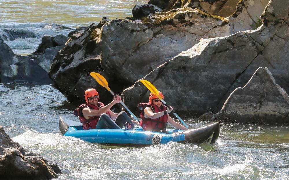 sejour-eaux-vives-bidarray-paysbasque-ur-ederra-rafting2