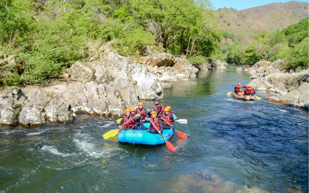 sejour-eaux-vives-bidarray-paysbasque-ur-ederra-rafting4
