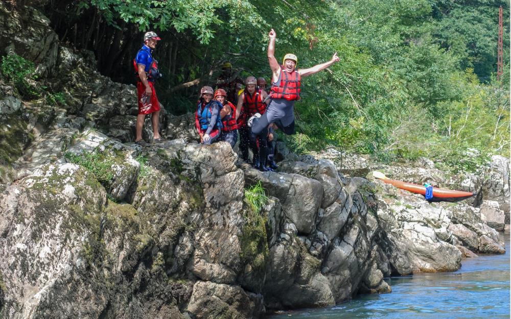 sejour-eaux-vives-bidarray-paysbasque-ur-ederra-rafting5