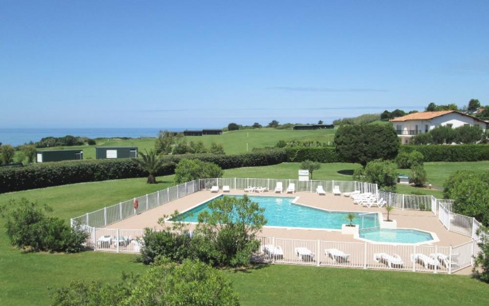 sejour-famille-cote-basque-Ilbarritz-Mer-et-Golf-residence-Bidart-Cote-Basque--28-