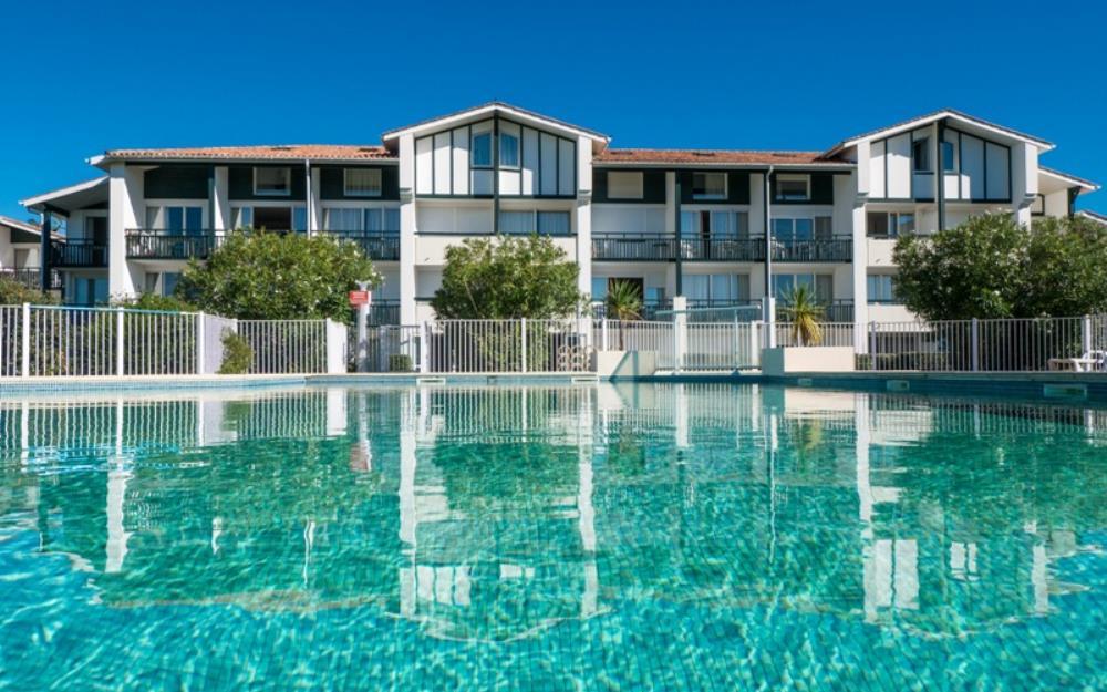 sejour-famille-cote-basque-Ilbarritz-Mer-et-Golf-residence-Bidart-Cote-Basque--32-
