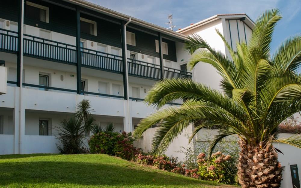 sejour-famille-cote-basque-Ilbarritz-Mer-et-Golf-residence-Bidart-Cote-Basque--8-