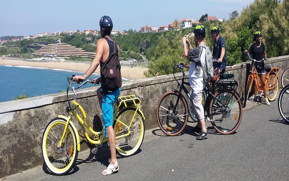 sejour-paysbasque-velo-roues-de-lilou7