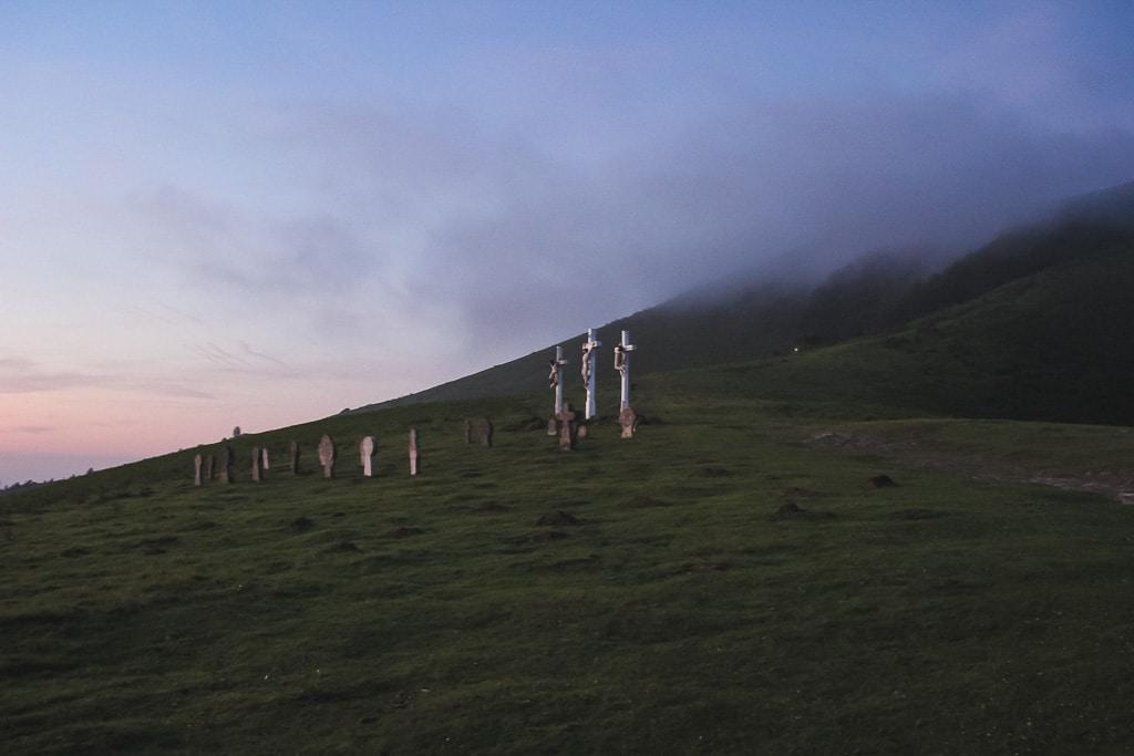sejour-randonnée-nocturne-paysbasque-ainhoa©kindabreak-2
