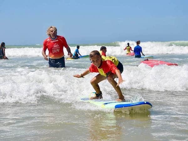 sejour-surf-biarritz-paysbasque-ecole-BASCS