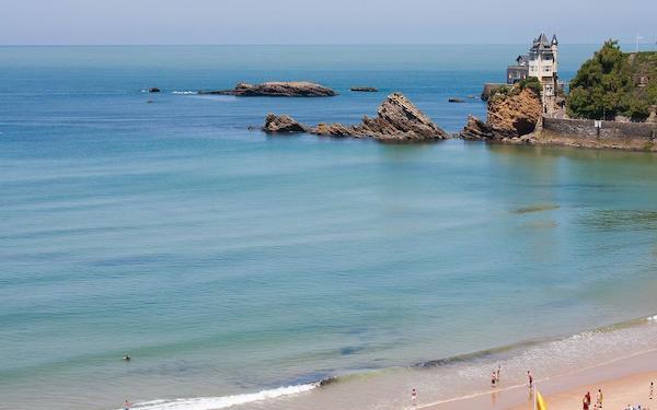 sejour-surf-cote-basque-belza-ecole-lagoondy-©Emmy-Martens