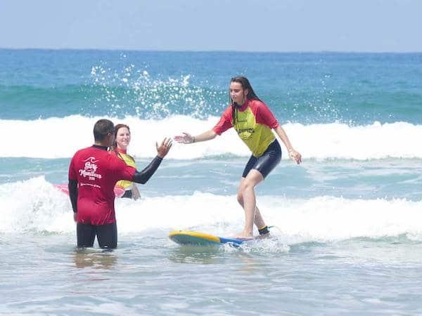 sejour-surf-cotebasque-ecole-BASCS