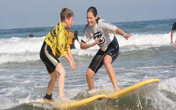 sejour-surf-ecole-bascs-biarritz-cours-paysbasque