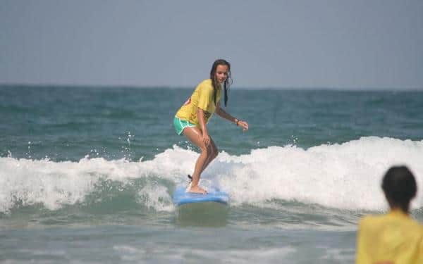 sejour-surf-paysbasque-ecole-Lagoondy-Surf-Camp-2-