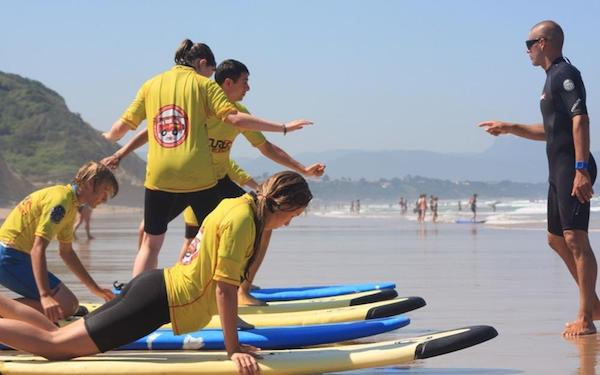 sejour-surf-paysbasque-ecole-Lagoondy-Surf-Camp-8