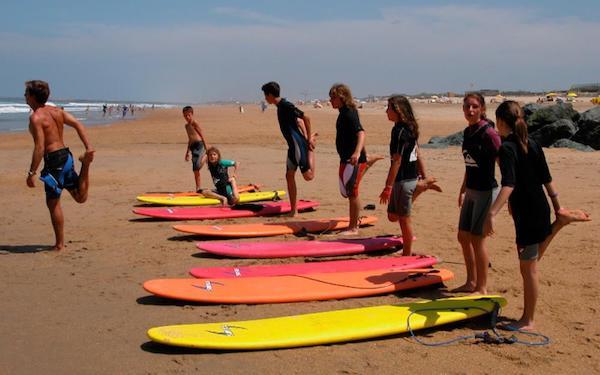 sejour-surf-paysbasque-ecole-uhaina-2