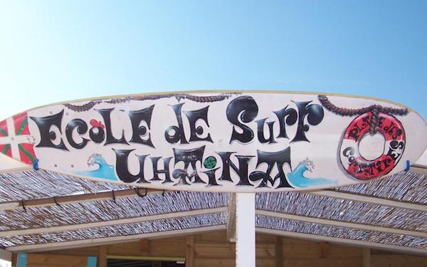 sejour-surf-paysbasque-ecole-uhaina-5