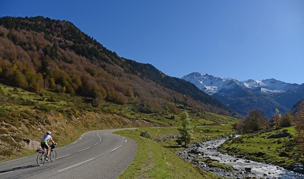 sejour-velo-electrique-bearn-ossau-Pont de Camps ©CDT64-P.Gaillard