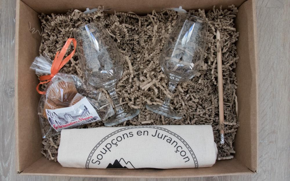 valisette-enquête-jurançon-soupçon-bearn-vignobles