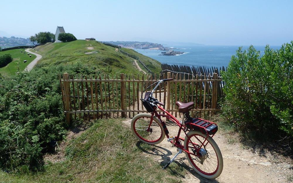 visite-guidée-paysbasque-Pedego-Biarritz