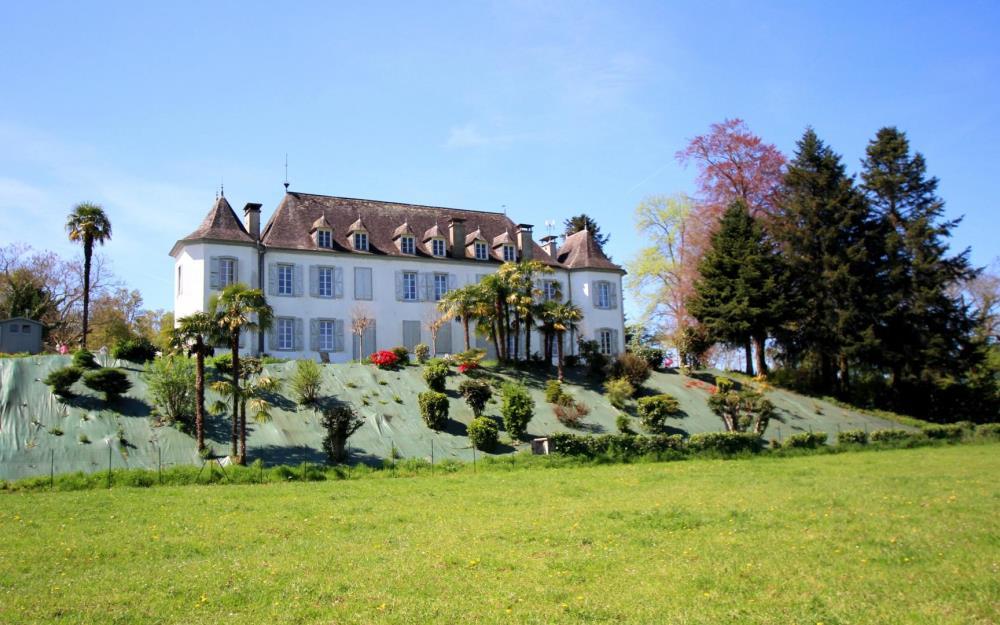 weekend-amoureux-bearn-chambre-hotesG413010