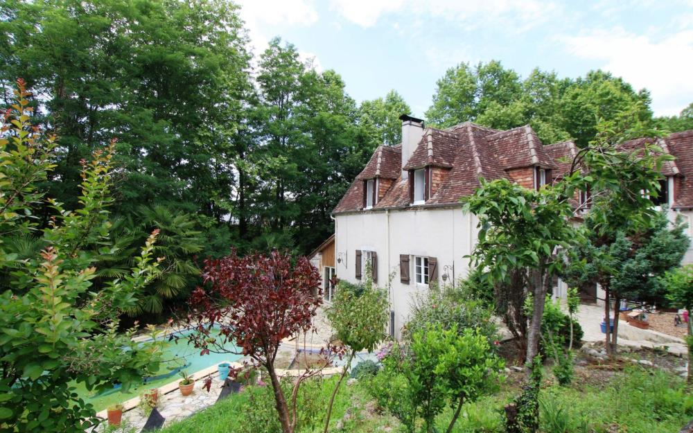 weekend-amoureux-bearn-chambre-hotesG423014