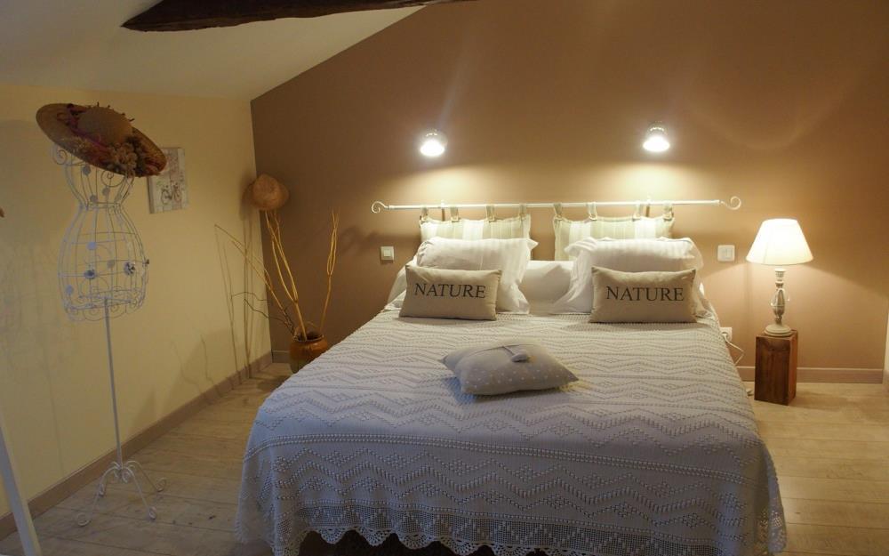 weekend-amoureux-bearn-chambre-hotesP1010728