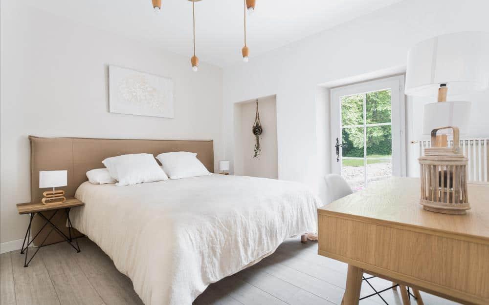 weekend-amoureux-bearn-chambre-hotesle-Moulin-des-Sens---Orthez--2-