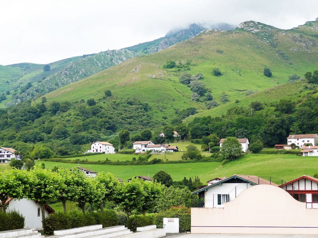 weekend-amoureux-paysbasque-Sare alentours 002 ©F.Perrot