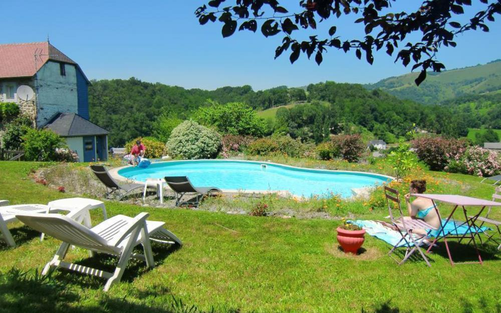 weekend-amoureux-paysbasque-biscayburu-chambres-hotes-piscine-soule