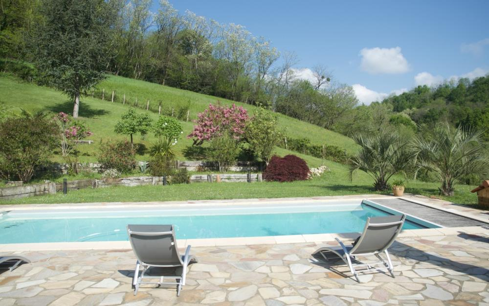 weekend-amoureux-paysbasque-cahambre-hotes-Gellini---Piscine